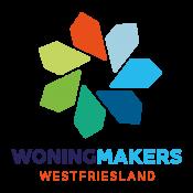 woningmakers westfriesland